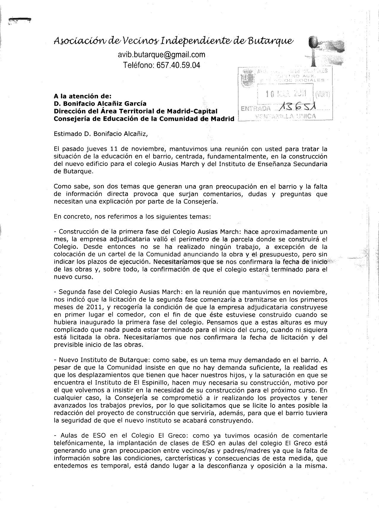 Peticion_para_acelerar_equipamientos_educativos.jpg