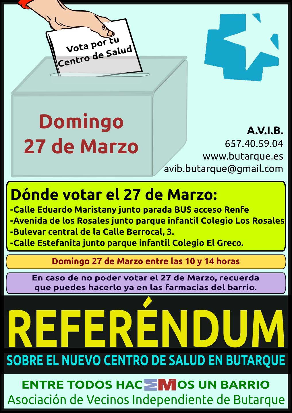 cartel_voto.png