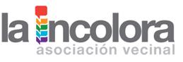 www.incolora.org