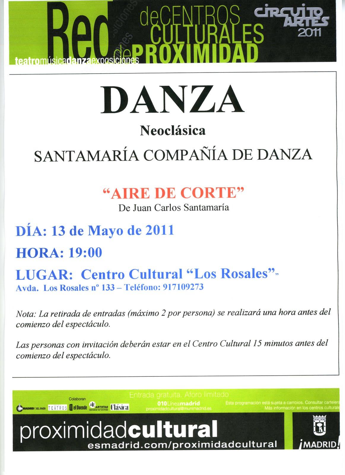 airedecorte_centrocultural.jpg