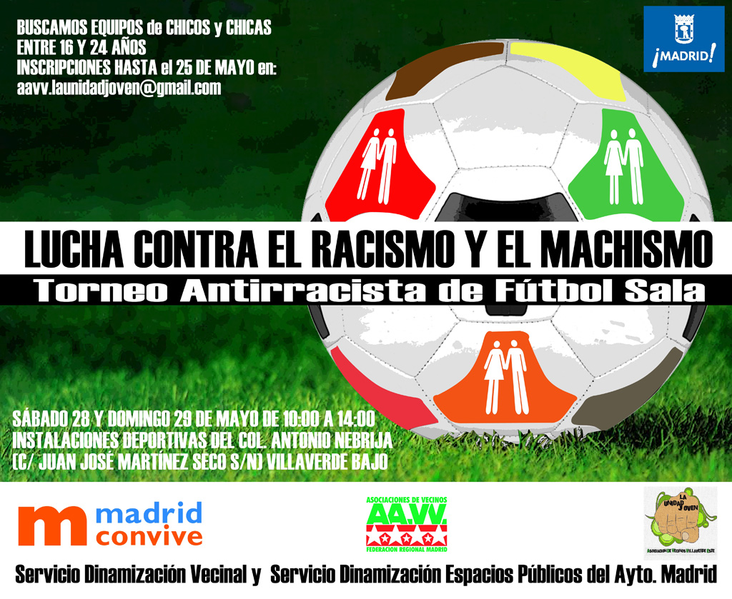 torneo-antirracista_launidad.jpg