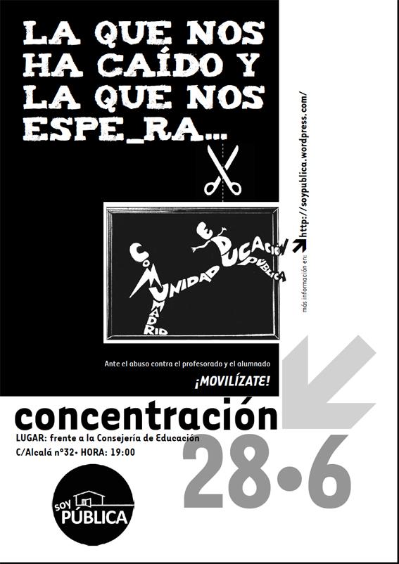 concentracion28-6_soypublica.jpg