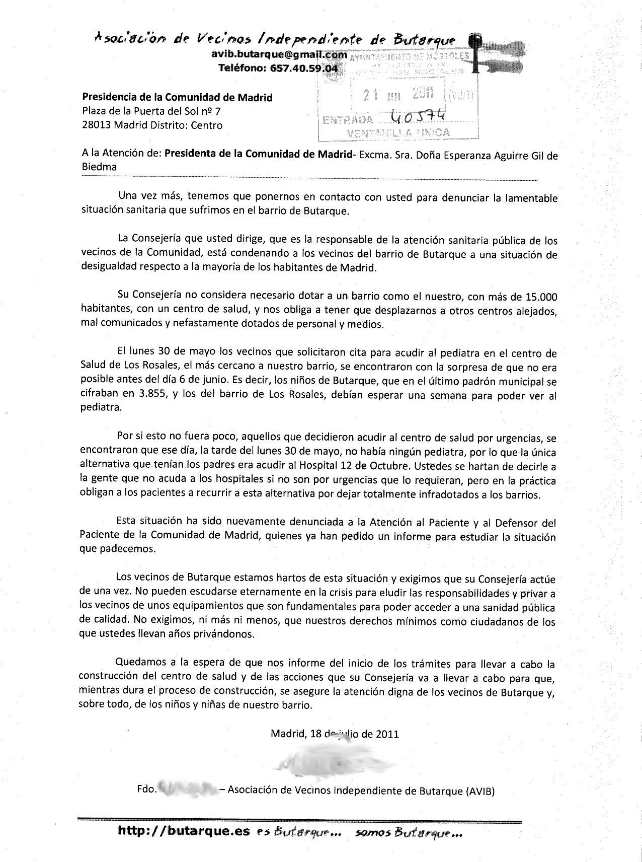 Falta_pediatras_Presidencia_Comunidad_de_Madrid_062011.jpg