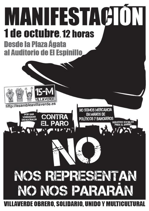 cartel_manifestacion_1_octubre_2011.jpg