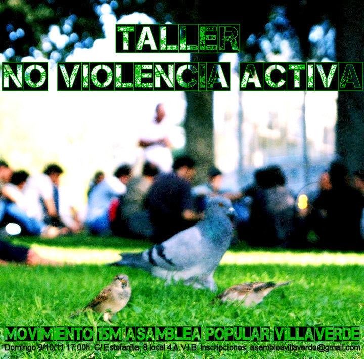 no-violencia-activa.jpg