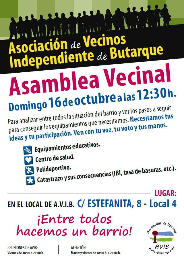 cartel_asamblea.jpg