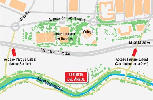 mapa_fiesta.jpg