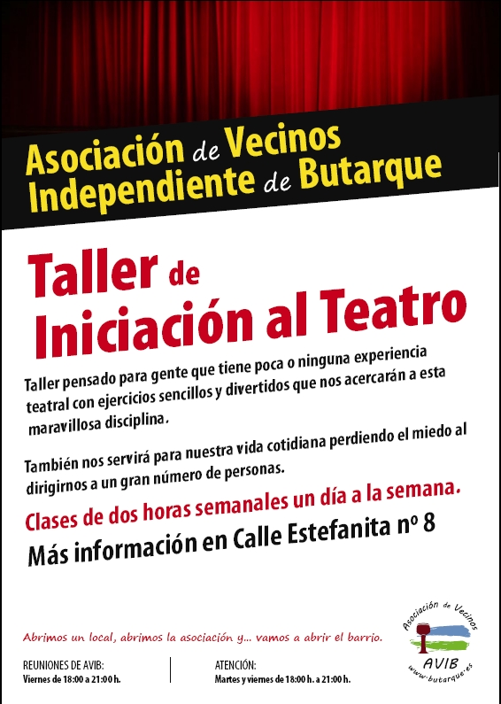 taller-iniciacion-teatro.jpg