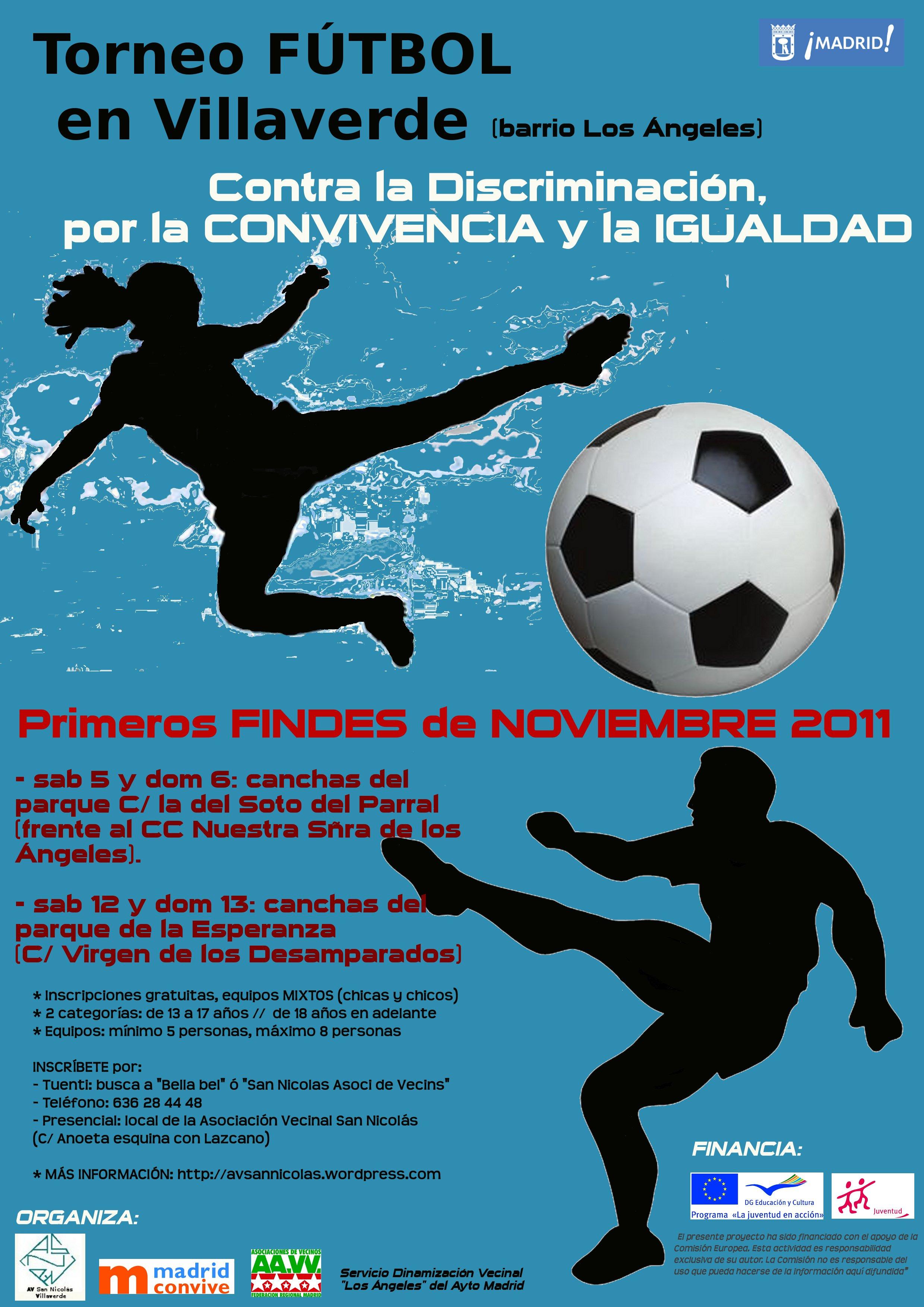 torneo-futbol-contra-discriminacion.jpg