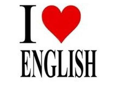 Comienza El Taller De Conversación De Inglés