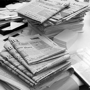 prensa ana