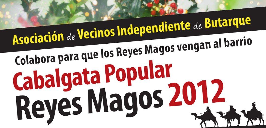 LOGO_CARTEL_REYES_MAGOS.jpg