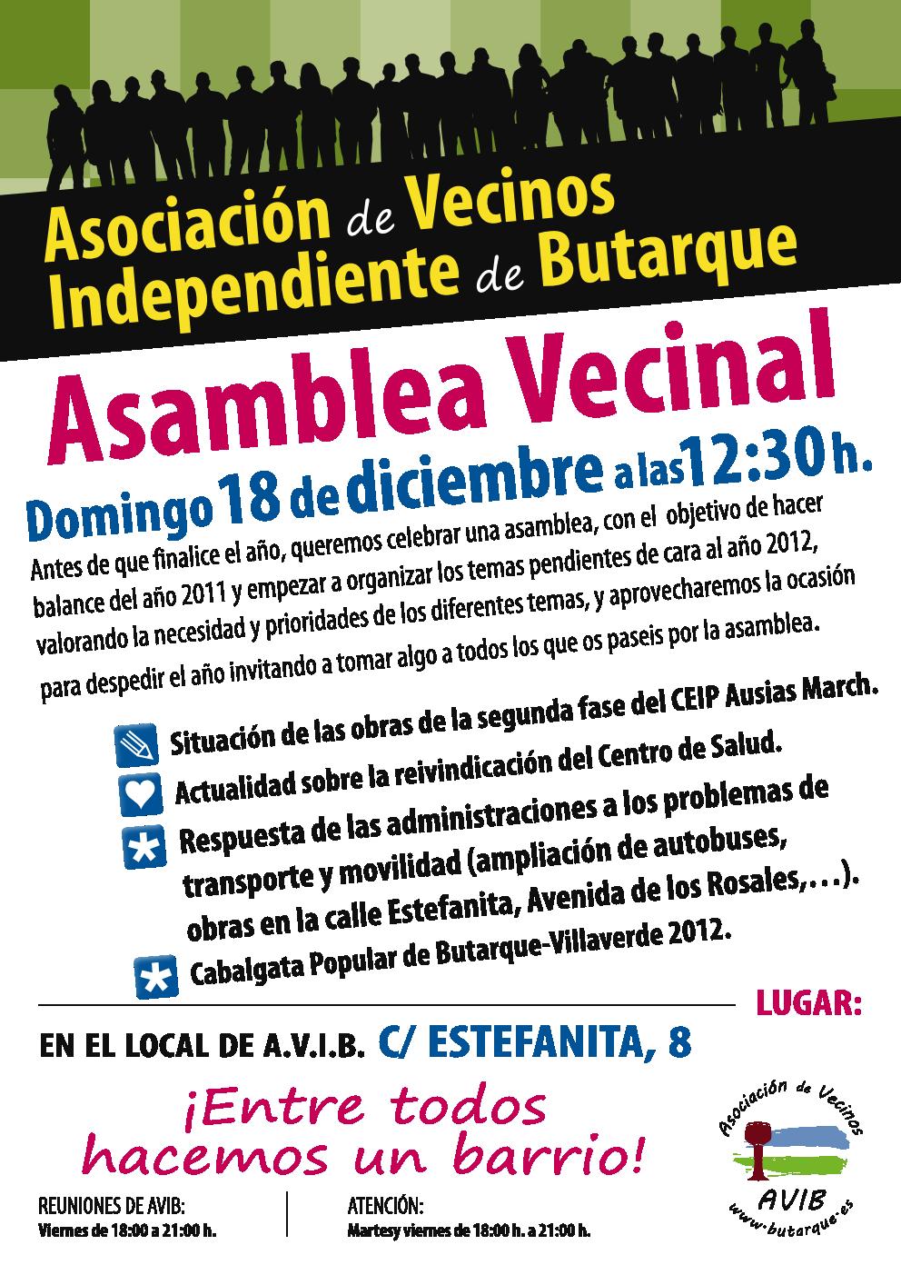 CARTEL_ASAMBLEA_VECINAL_18_dic_2011.png