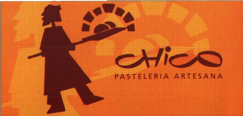 Pastelería Chico