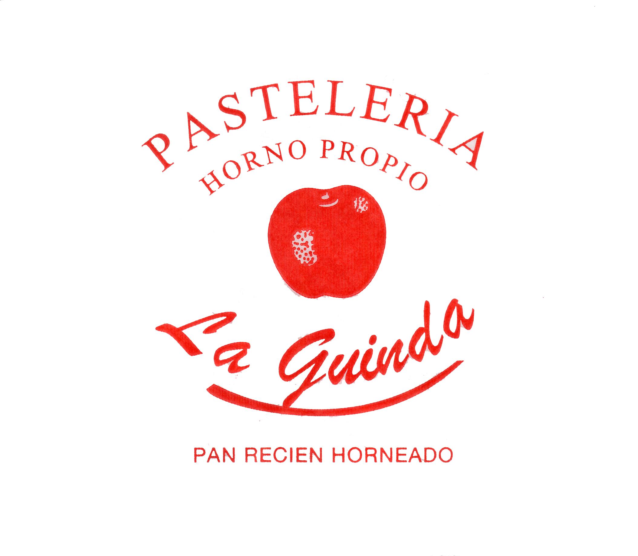 Pastelería La Guinda