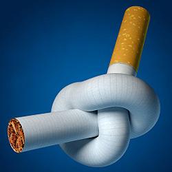 Taller gratuito de apoyo a personas que quieren dejar de fumar