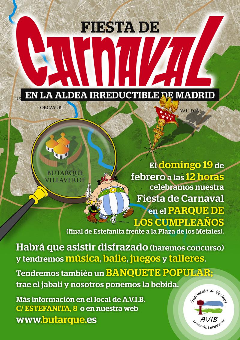 CARTEL-CARNAVALWeb.jpg