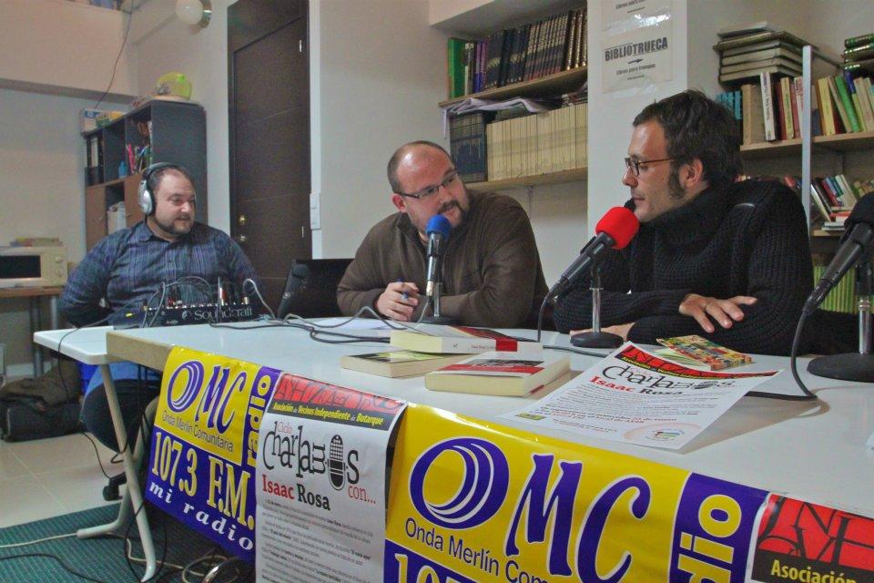 omc_radio_isaac_rosa.jpg