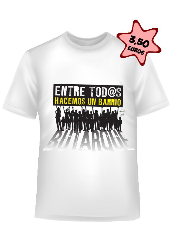 camiseta_Avib.png