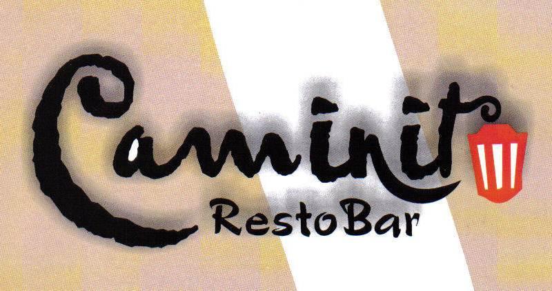 Caminito Resto Bar