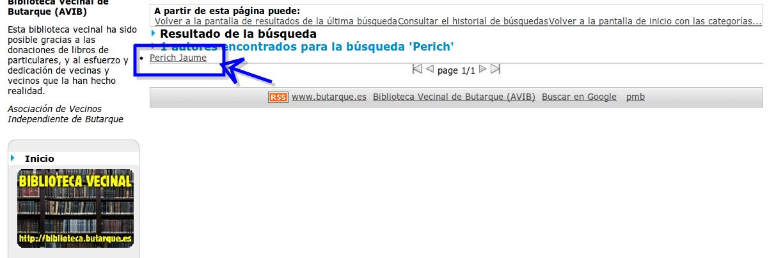 resultado_consulta_Perich.png