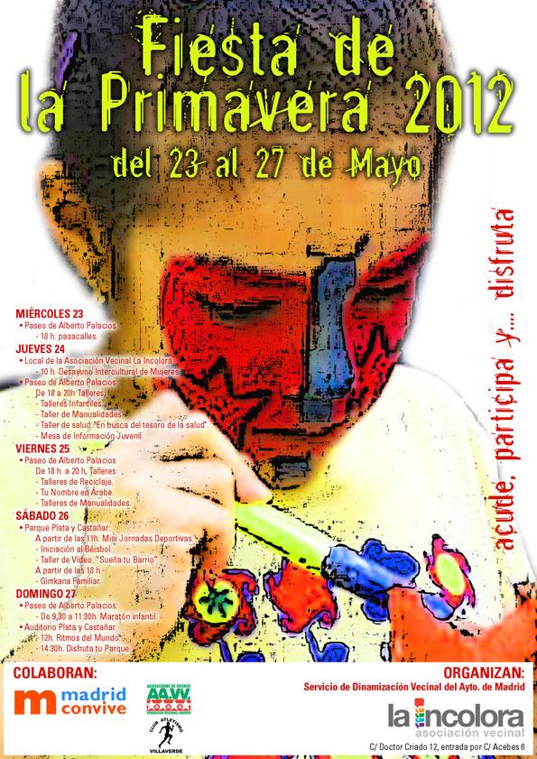 FIESTAS-2012.jpg
