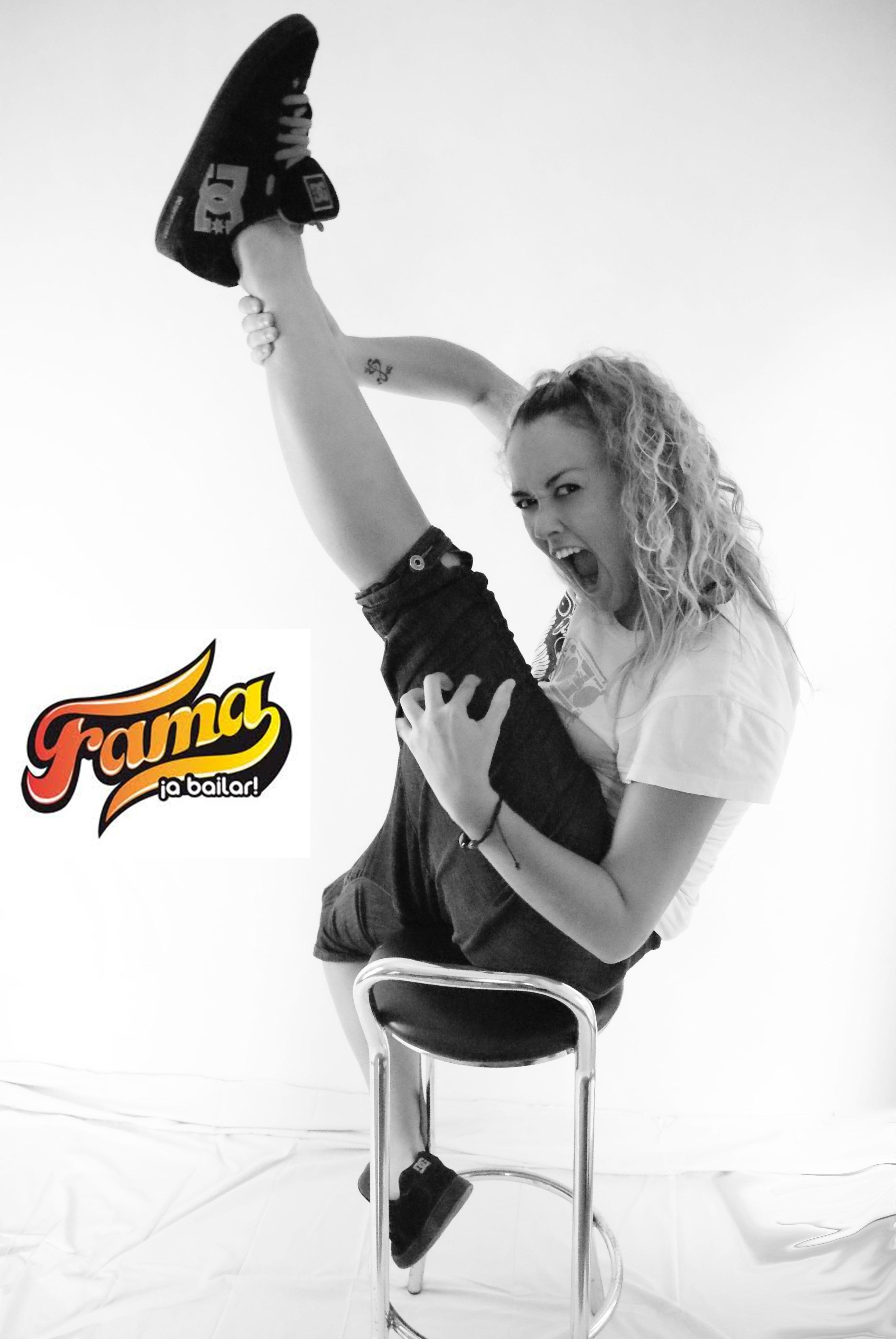 Baile y funky infantil a partir de septiembre en el local de AVIB
