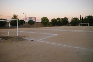 campo_futbol-redimensionada.jpg