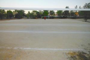 campo_futbol4-redimensionada.jpg