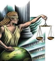 Nuevo servicio para los socios de AVIB: asesoría jurídica gratuita