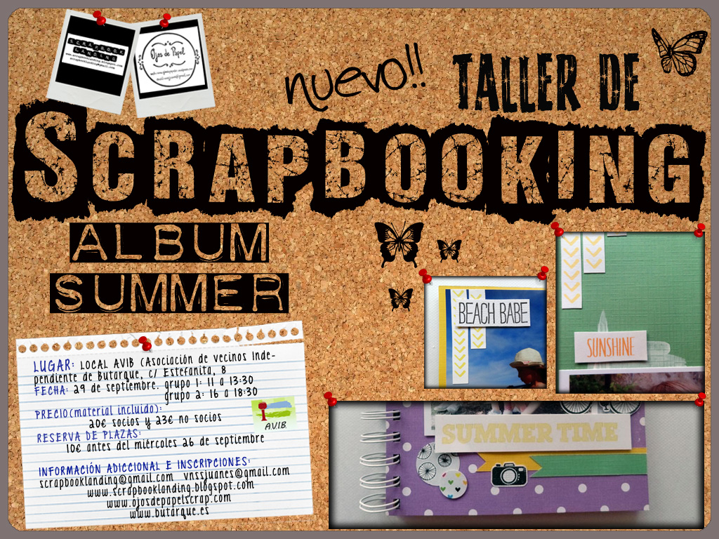cartel_taller_septiembre_2012.jpg
