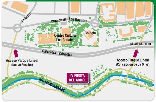 mapa_fiesta_arbol.jpg