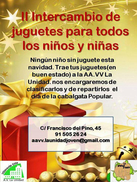 537547_4421674093891_1301421928_n.jpg