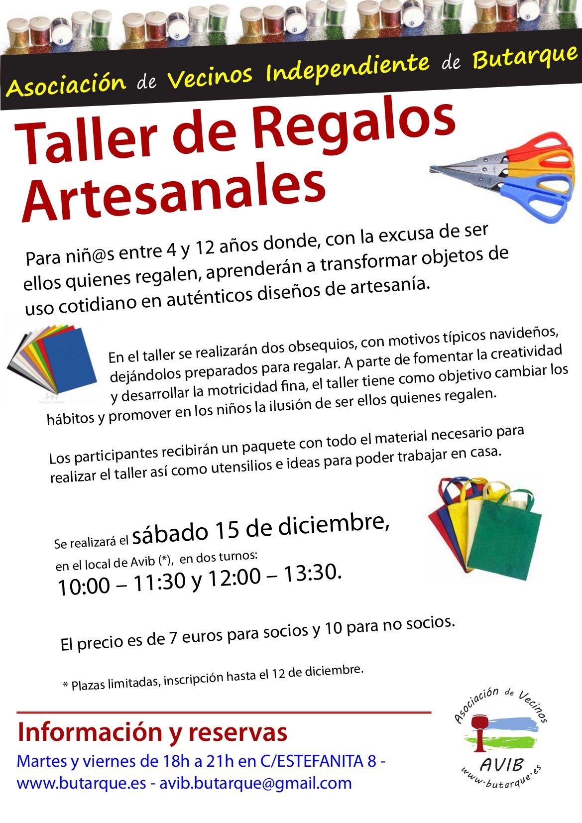 REGALOS_ARTESANALES.jpg