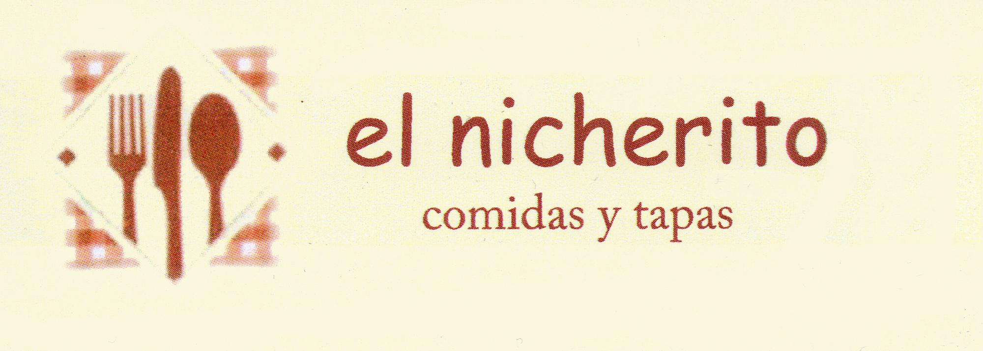 El Nicherito