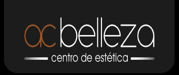 AC Belleza