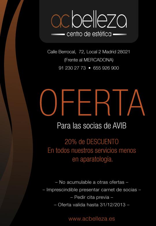acBelleza_Promocion_AVIB.jpg