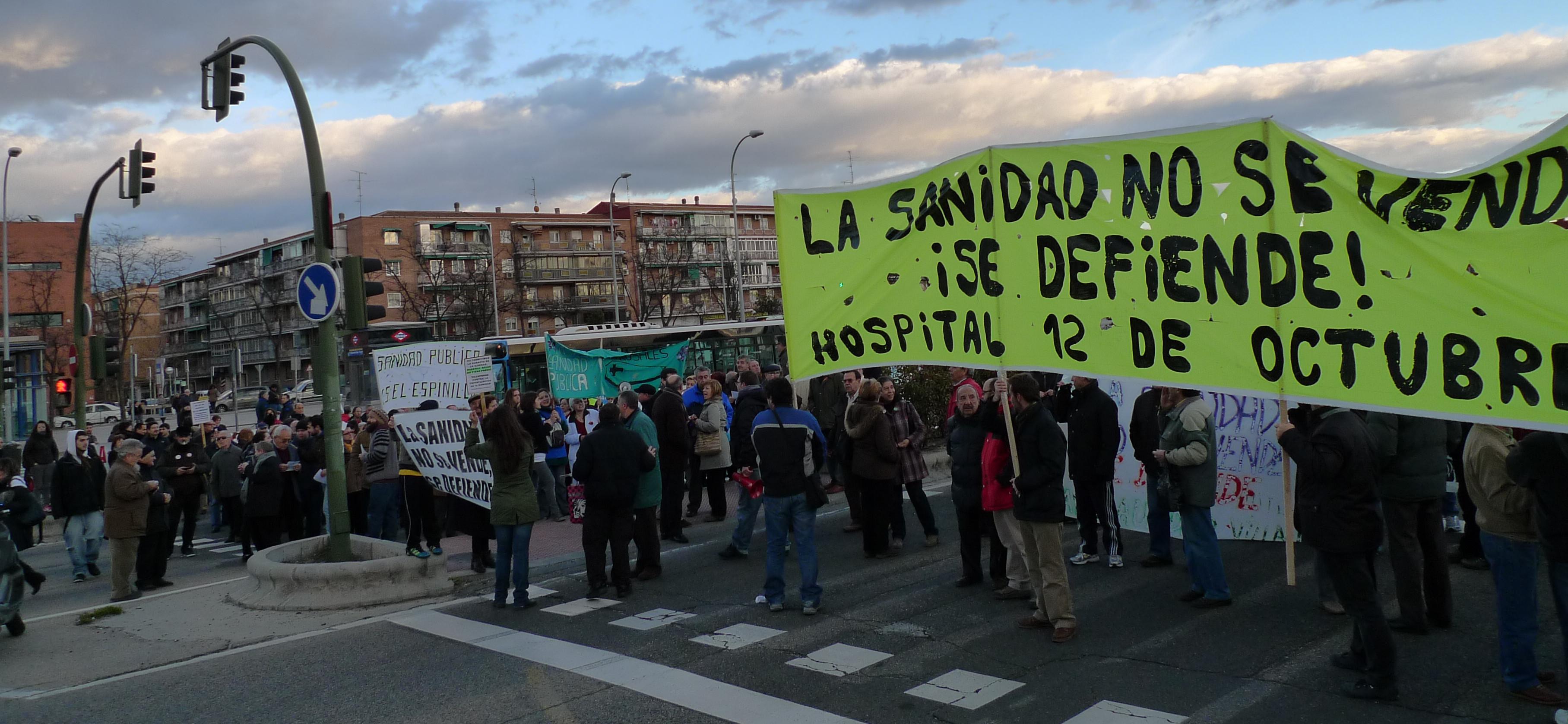 sanidad04.jpg