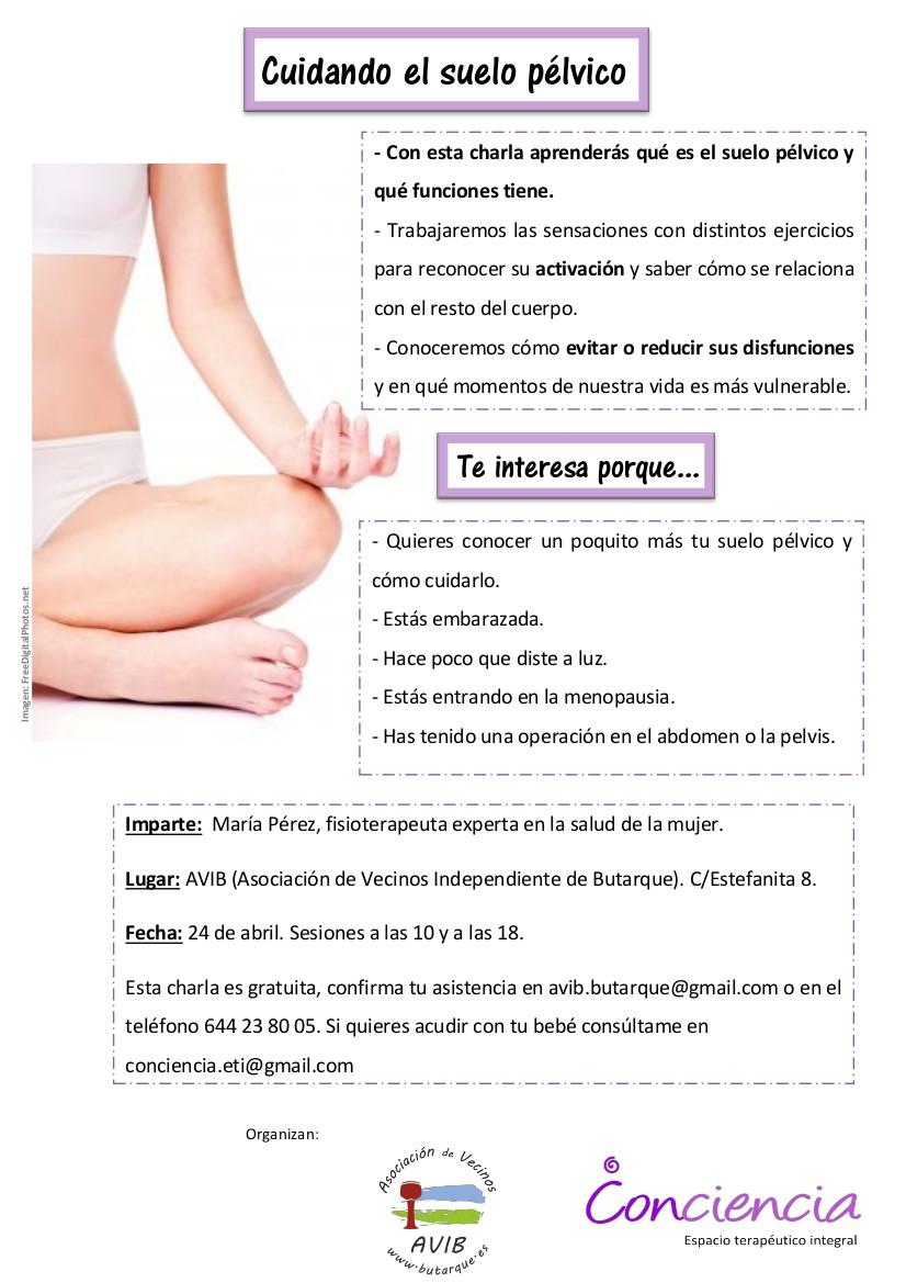 Cuidando_el_suelo_pelvico_.jpg