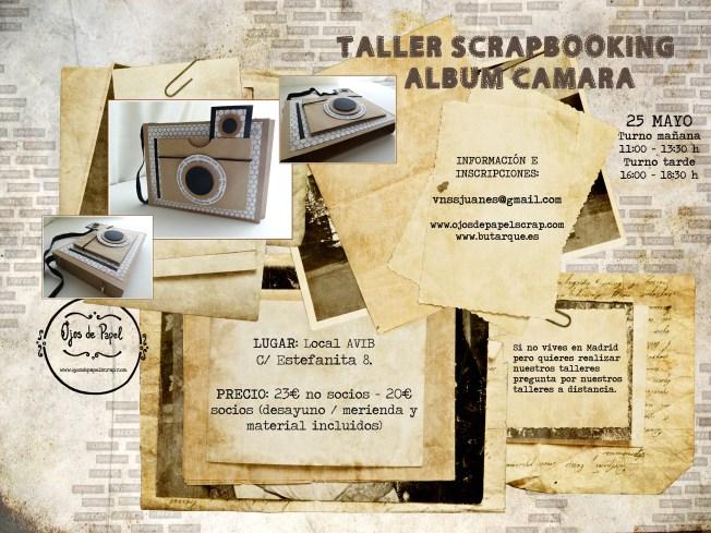 cartel-taller-c3a1lbum-cc3a1mara.jpg
