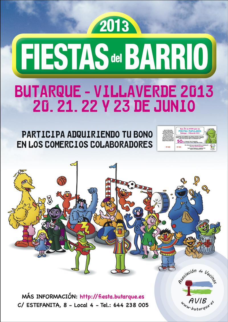 cartel2013.jpg