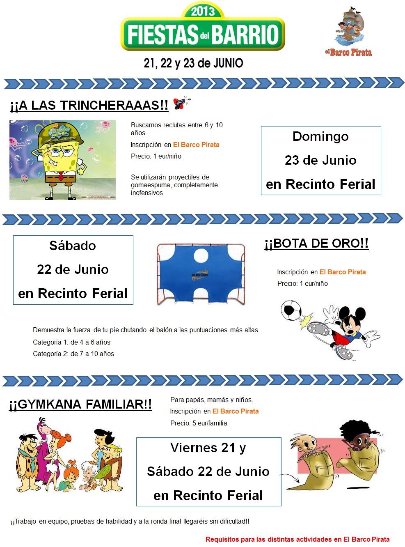 Fiestas_del_Barrio.jpg