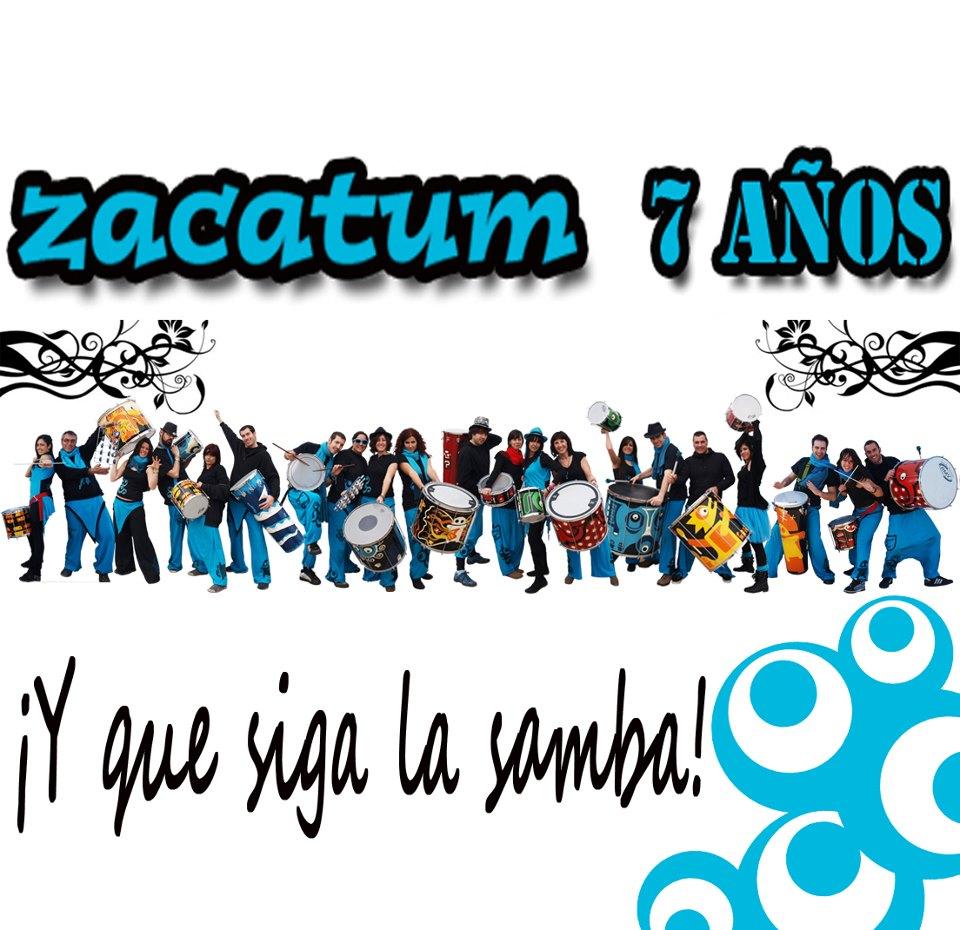 zacatum7.jpg