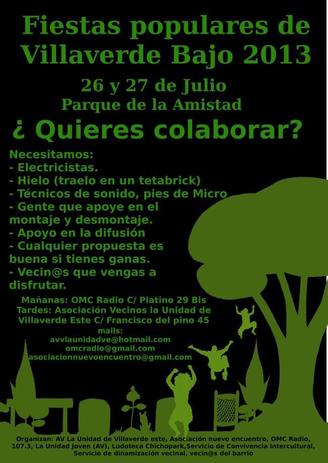 cartel-fiestas-colaboracic3b3n.jpg