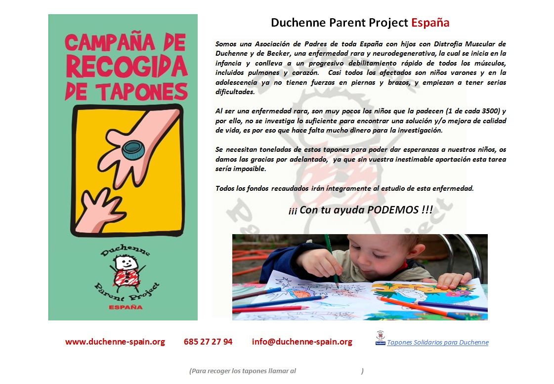 Cartel-Tapones-Duchenne-Parent-Project-Espana-GENERAL.jpg