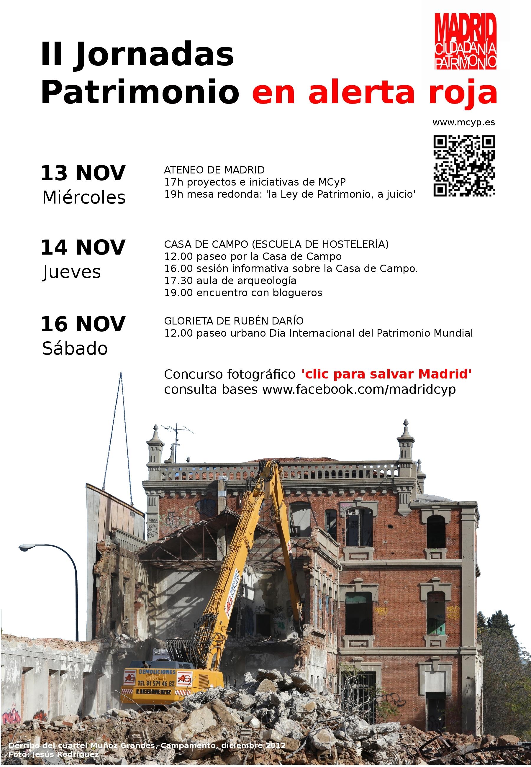 Cartel_Jornadas_Patrimonio_en_alerta_roja_1_.jpg