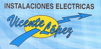 Vicente López Instalaciones Eléctricas