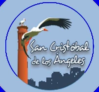 A.V.V. La Unidad de San Cristóbal de Los Ángeles