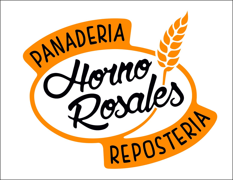 Horno Obrador Los Rosales