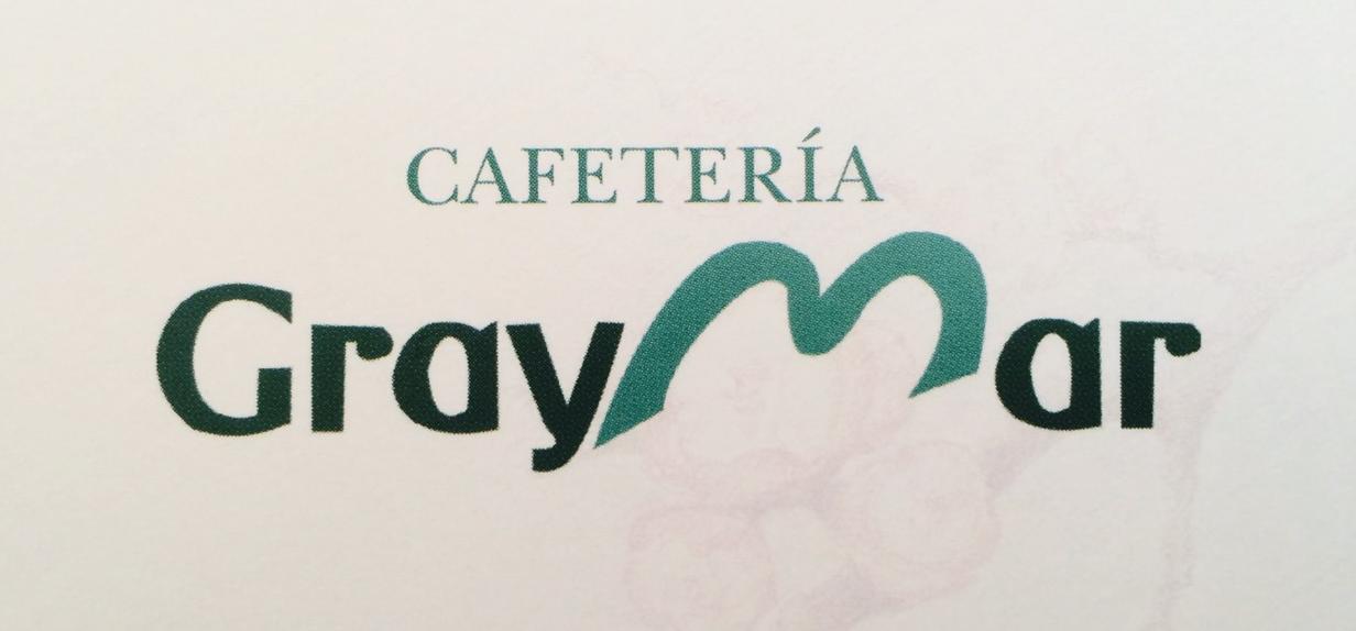 Cafetería Graymar